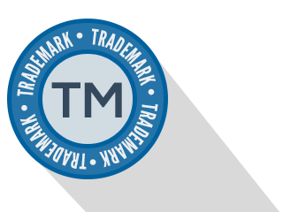 Guangzhou trademark filing lawyer